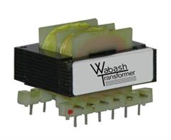 Isolation Transformer Controls
