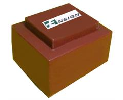 Encapsulated Power Transformer (5.0VA to 6.0VA)